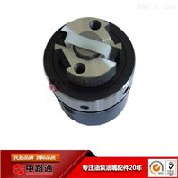 柴油发动机3缸泵头7180-613W