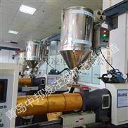 滄州注塑機節能干燥機廠家直銷省電30