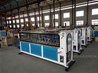 加工定制PVC碳素螺旋管设备直销