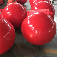 生產水庫警示浮球
