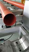 CPVC電力管生產線