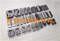 提高表面硬度橡胶模具镀钛加工