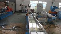 透氣大棚膜用母粒造粒機 透氣薄膜母粒設備