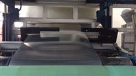 鳳鳴亮LTG-3系列塑料薄膜非接觸激光測厚儀