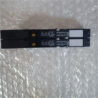 德國aventics調壓閥-R412007209-0820060026
