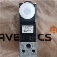 aventics换向阀0820060761-0820060026现货
