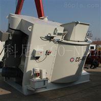 高效强力搅拌机专业厂家的技术创新服务