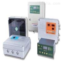 WMK—20型脉冲控制仪性能可靠调试方便