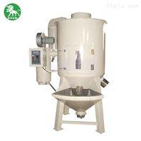 塑料混料干燥机 加热粉末拌料机
