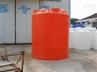 江西豆腐桶厂家直售