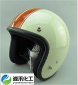 源禾ACURE D 88 彈性粉 水性啞光樹脂