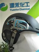 源禾水性啞光樹脂  ACURE 807  頭盔專用
