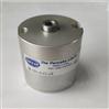 美國Fabco-Air扁圓形氣缸