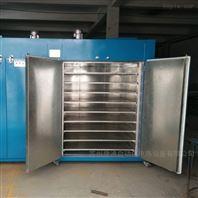 200℃丝网印刷烘箱 UV油墨丝印烘箱
