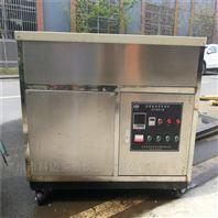 70°恒溫濕漏電絕緣測試水槽