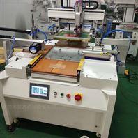 无锡市丝印机厂家,无锡滚印机,丝网印刷机