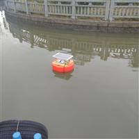 FH1.8水产养殖区多参数监测浮标聚乙烯浮鼓规格