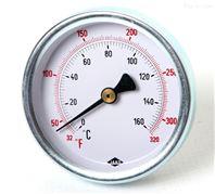奥地利JAKO电子数显压力表