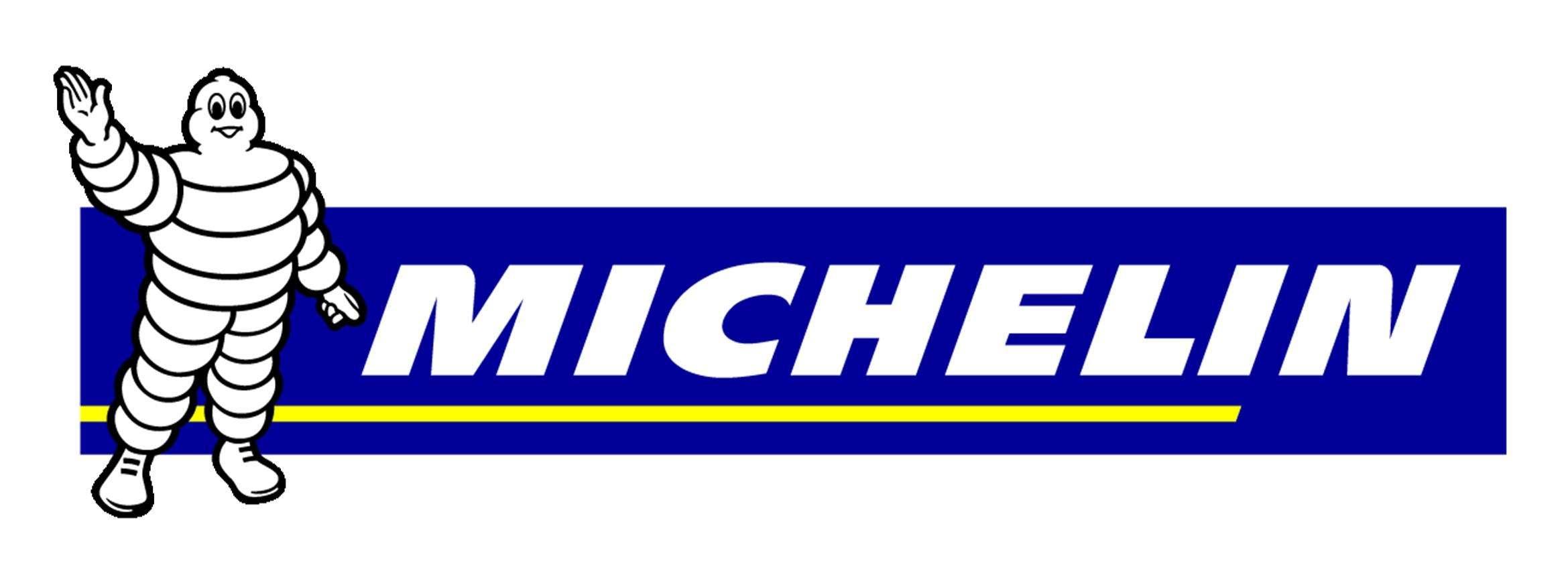 米其林收购印尼轮胎生产商