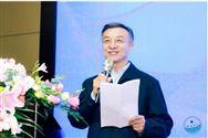 中国塑协BOPET专委会在2019年度会议上的讲话