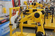 2018机器人行业遭遇滑铁卢,机器人市场是否饱和?