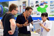 """2019广州国际线缆展致力打造线缆业界盛会, 携""""3 4""""亮点载誉而归"""