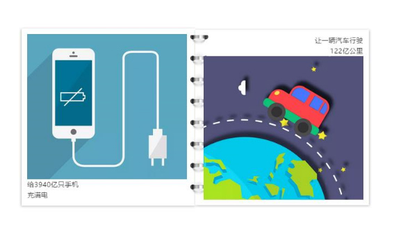 陶朗一年回收400亿个饮料瓶 碳减排量可让一辆汽车行驶122亿公里!