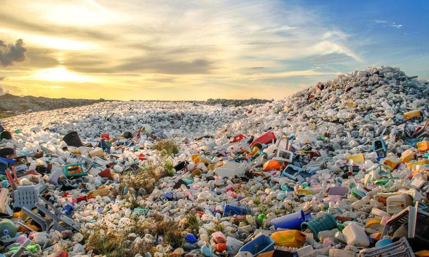 废塑料管控升级!《巴塞尔公约》新增全球废塑料管理及贸易