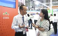 未來可期:海天國際為塑料機械智能發展賦能