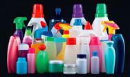 速来围观!K 2019专家报告之塑料行业循环经济大盘点