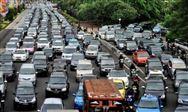 K 2019 专家洞察(二):东南亚电动汽车发展前景可观