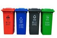 銷量暴增3200%,垃圾分類引爆垃圾桶賣斷貨