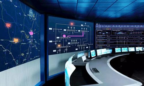 ABB將首次為日立提供軟件解決方案 助力打造全新電力市場