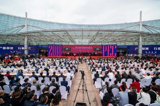 倒計時2天,第19屆中國塑料交易會即將開幕