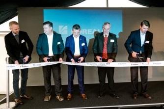Borealis和Ecoplast在奥地利开设塑料回收新工厂
