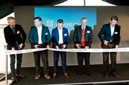 Borealis和Ecoplast在奧地利開設塑料回收新工廠