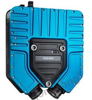 LMI Technologies公司正式收购芬兰光学测量设备制造商FocalSpece