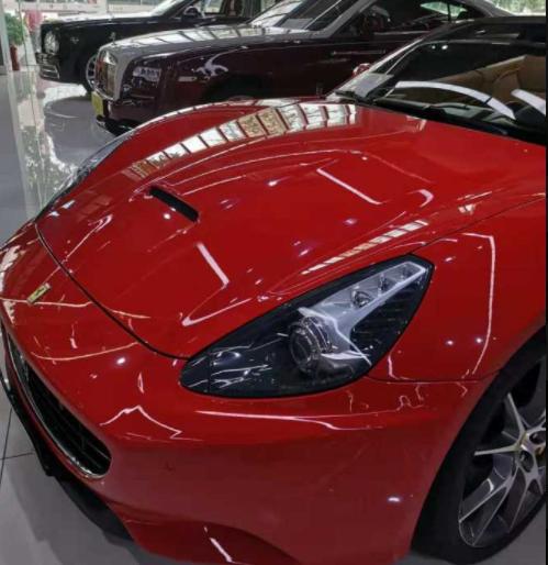 中國汽車工業協會關于發布《汽車用橡膠和塑料密封條》等六項團體標準的公告