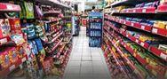 限塑不減反增?英國可復用塑料袋銷量破15億個!