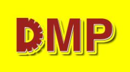 2020 DMP大灣區工業博覽會