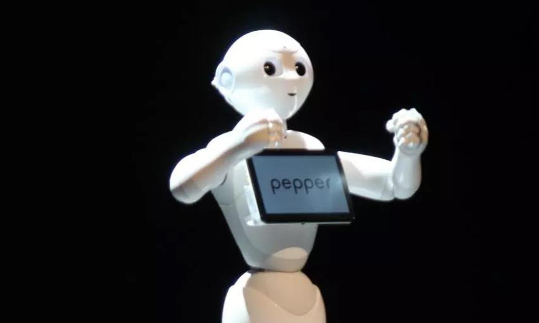 """人社部擬發布16個新職業,""""人工智能培訓師""""成亮點"""