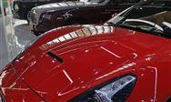 這款改善風噪輕量化的新素材新技術正在攻占全球汽車市場