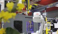 2019年機器人行業熱門事件,回顧過去一年的波瀾壯闊