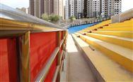 建材绿色成趋势,塑机产业迎发展新机遇
