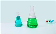 聚合物回收的新方法