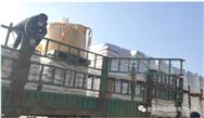 金發科技:加緊生產防護服用透氣膜材料