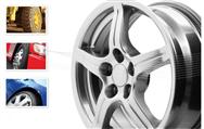 PPG解讀 | 新國標GB 24409,你準備好了嗎?輪轂涂料,全線產品,整裝待發!