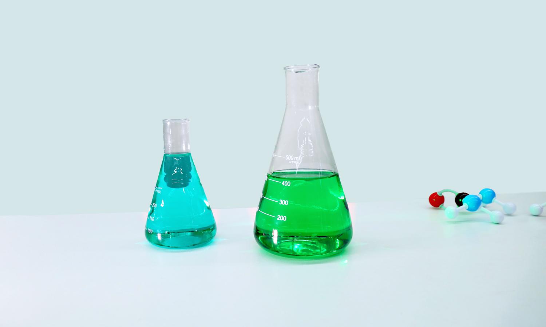 行情探查,看看疫情下的聚丙烯