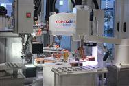 """疫情下智能制造優勢凸顯,""""機器換人""""迎發展新機遇"""