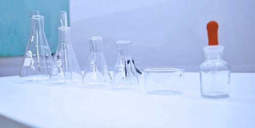 关于召开塑料工业排污许可标准文本解读及网上申报的视频培训会的通知